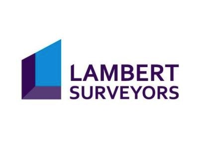 Lambert Surveyors