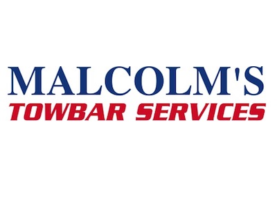 Malcolms Towbars